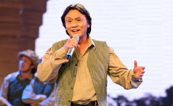 Café Sáng với VTV3: Tưởng nhớ NSƯT Quang Lý