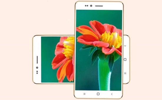 Ấn Độ ra mắt smartphone giá chỉ... 4 USD