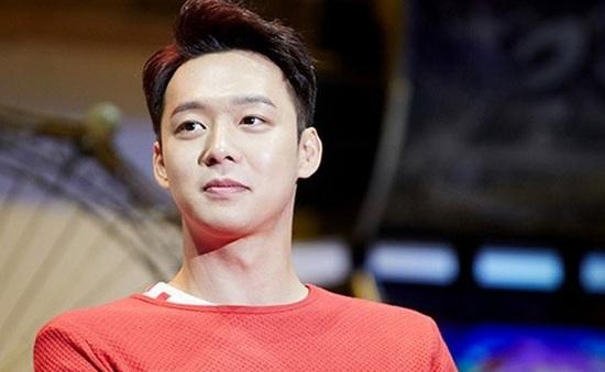 Vướng scandal tình dục, Park Yoochun vẫn xuất hiện trong phim mới