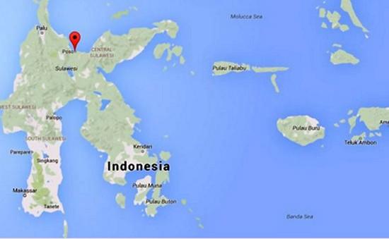 Indonesia: Rơi máy bay quân sự, ít nhất 10 quân nhân thiệt mạng