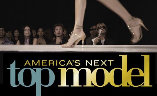 """America's Next Top Model sắp """"hồi sinh"""" trên truyền hình"""
