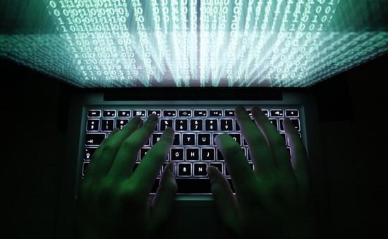 Tin tặc đánh cắp thông tin của hãng luật lớn nước Anh