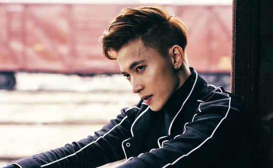 S.T Sơn Thạch gần 2 năm không ra sản phẩm âm nhạc vì... chưa đủ điều kiện