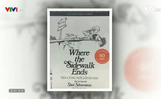 """""""Tận cùng nơi lối đi này"""" - Sách dành cho mọi gia đình"""