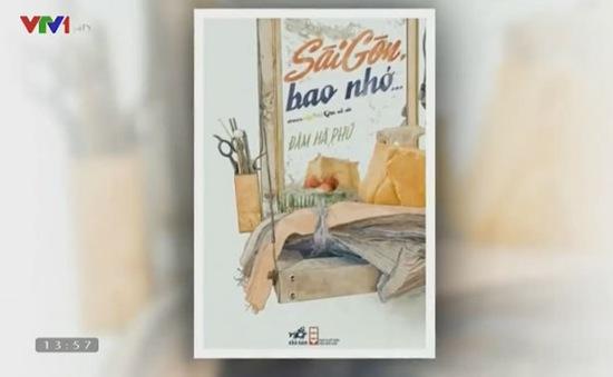 """""""Sài Gòn bao nhớ"""" – Khám phá một Sài Gòn bình dân"""