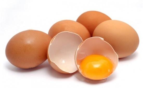 Những sai lầm khiến thực phẩm mất dinh dưỡng