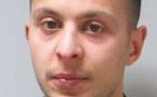 Bỉ quyết định trao nghi phạm Salah Abdeslam cho Pháp
