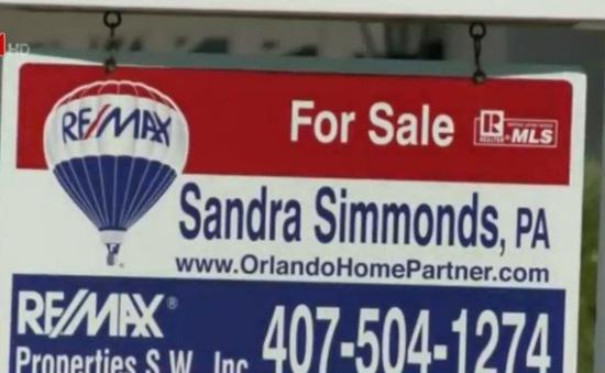 Người Trung Quốc mua nhà nhiều nhất tại Mỹ
