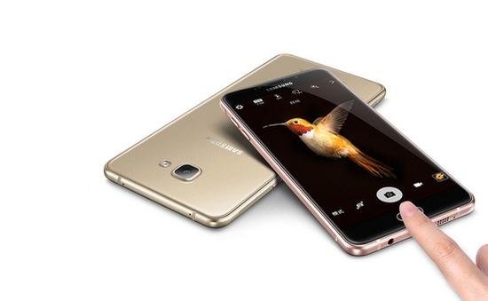 Samsung Galaxy A9 Pro bản quốc tế lên kệ tại Malaysia với giá 500 USD