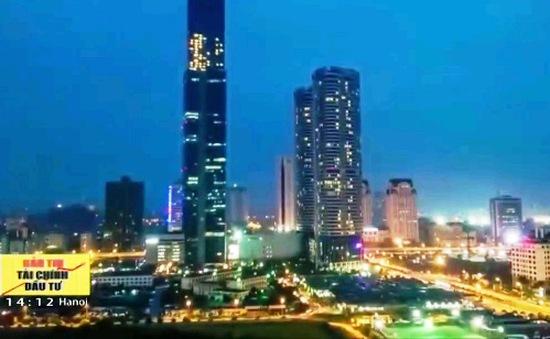 Việt Nam - Thái Lan hợp tác trong lĩnh vực chiếu sáng thông minh