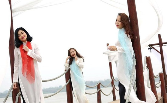 Quán quân, Á quân Sao mai 2015 làm MV tưởng nhớ Trịnh Công Sơn