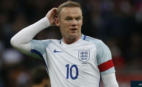 Rooney: Hòa như vậy thì khác gì thua