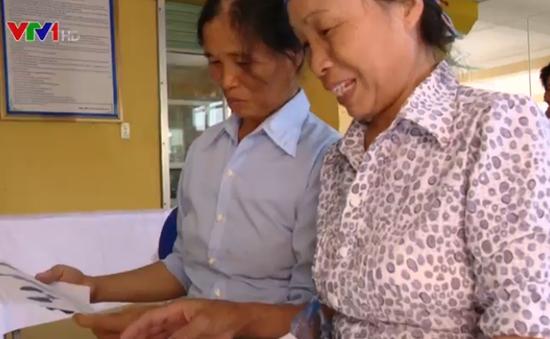 """Bắc Giang: Bệnh viện quảng cáo máy """"kỳ diệu"""" phát hiện ung thư để kiếm tiền"""