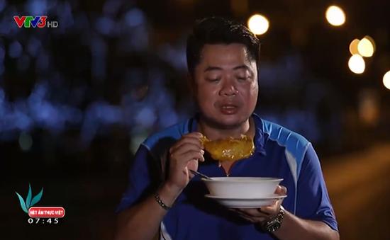 Cách làm cà ri gà kiểu Thái thơm ngon đậm đà