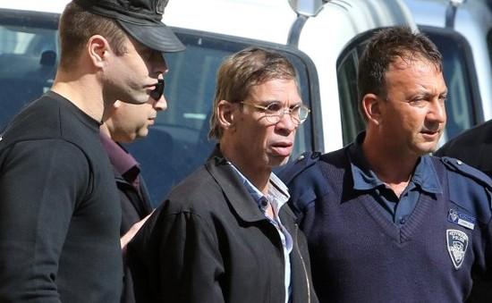 Ai Cập yêu cầu CH Cyprus dẫn độ nghi can bắt cóc máy bay