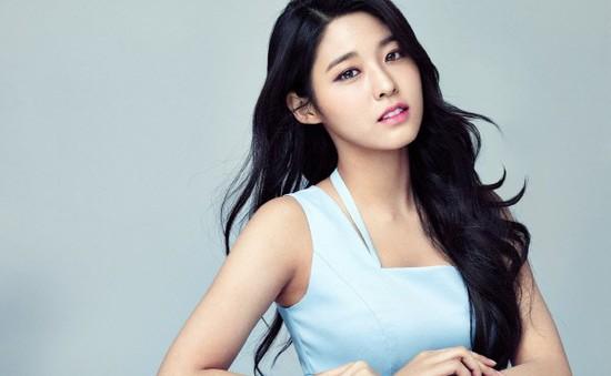 Đối thủ của Suzy trải lòng về scandal mù tịt lịch sử