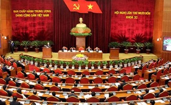 Sự kiện trong nước nổi bật tuần từ 10/1-16/1: Hội nghị Trung ương 14 thành công tốt đẹp