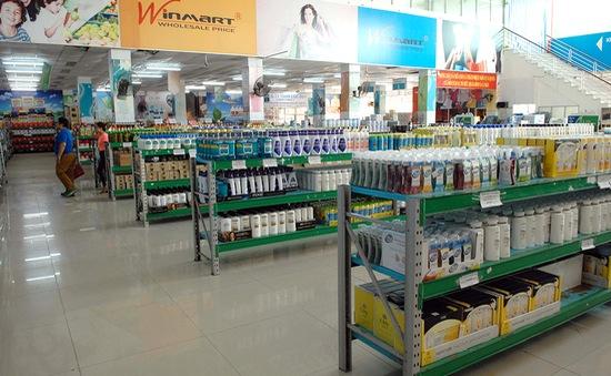 Campuchia miễn thuế cho nhiều hàng hóa Việt Nam