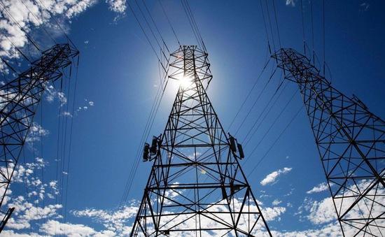 Thủ tướng Chính chủ phê duyệt dự án đầu tư lưới điện thông minh