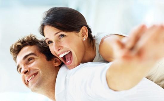 10 điều thú vị bạn chưa biết về nụ cười