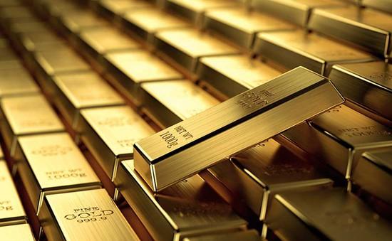 Nhập khẩu vàng của Ấn Độ sẽ giảm mạnh do chính sách đổi tiền