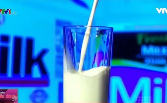 Sữa tươi có hạn sử dụng hơn 3 tháng – Bạn tin không?