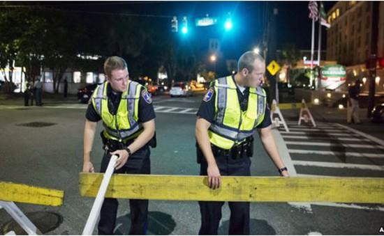 Một năm vụ xả súng tại South Carolina (Mỹ) – Nỗi đau chưa nguôi