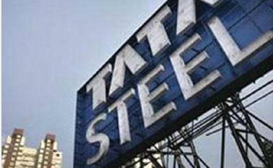 Tập đoàn thép Tata xúc tiến rút khỏi thị trường Anh do thua lỗ triền miên