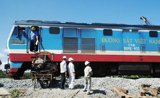 Bộ Giao thông Vận tải sẽ kiểm tra quy trình mua toa tàu cũ Trung Quốc