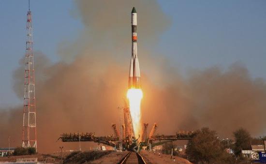 Nga cắt giảm ngân sách cho chương trình vũ trụ