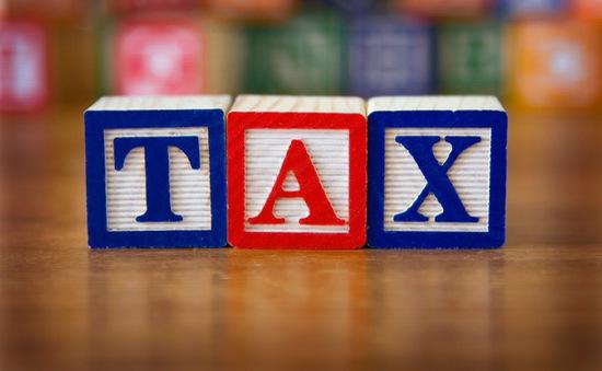 Số điện thoại lãnh đạo Cục Thuế tại Cần Thơ sẽ được công khai