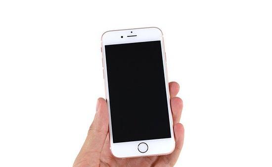 iPhone thế hệ mới tích hợp công nghệ Li-Fi nhanh hơn Wi-Fi 100 lần?