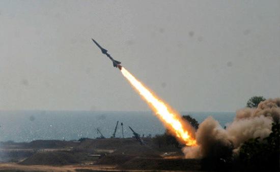 Triều Tiên kiên quyết theo đuổi chương trình hạt nhân