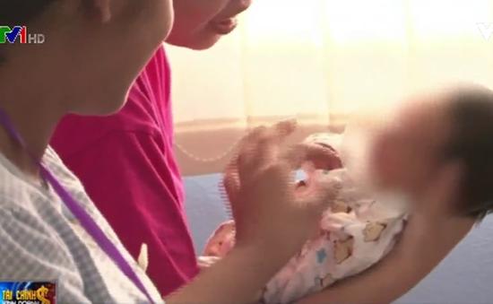 Thái Lan tăng trợ cấp cho trẻ nhà nghèo