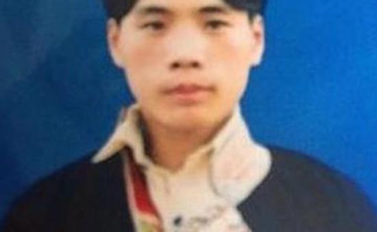 Thảm sát 4 người ở Lào Cai: Vì sao vẫn chưa bắt được nghi phạm?