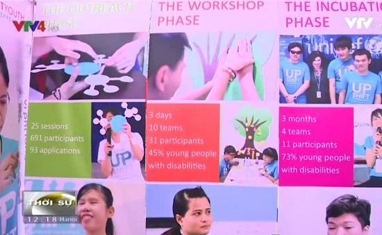 Thanh niên Việt Nam - Lực lượng tạo ra sự thay đổi tích cực