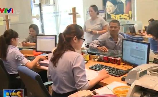 Thúc đẩy cơ chế thanh toán song phương Việt Nam - Nga
