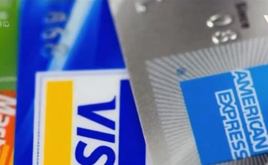 Malaysia chuyển từ thẻ thanh toán dùng chữ ký sang mã PIN