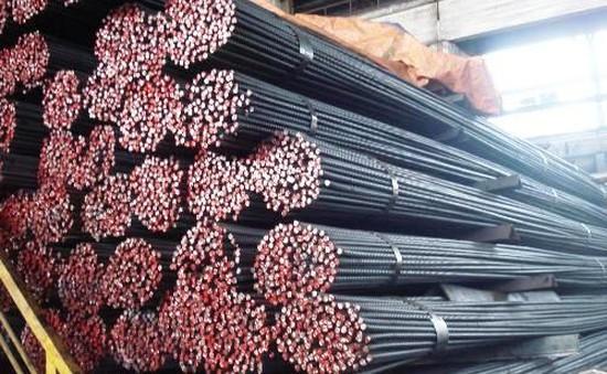 Cơ hội cuối cho các doanh nghiệp ngành thép phản đối áp thuế