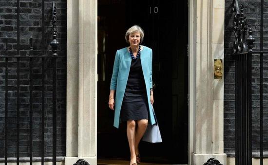 Những thách thức đang chờ đón tân Thủ tướng Anh