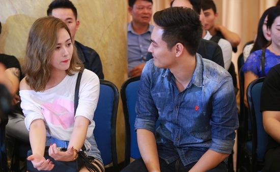Vietnam Idol lộ diện dàn trai xinh gái đẹp trong tập 2