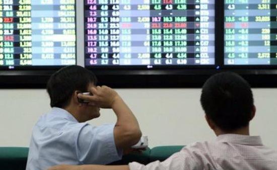 Vốn hóa thị trường chứng khoán cao nhất 6 năm qua