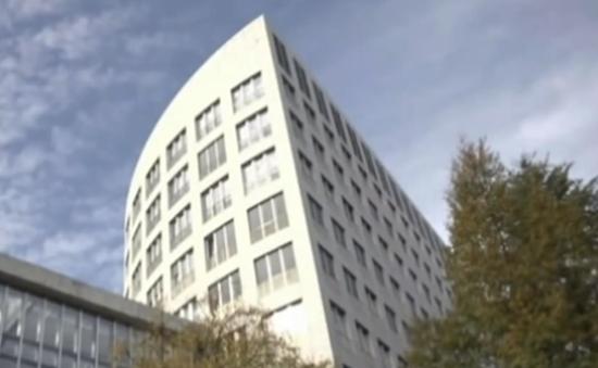 """EC mở rộng điều tra về """"thiên đường trốn thuế"""" Luxembourg"""
