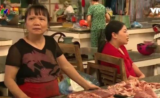 Ngân hàng Thế giới kiểm tra Dự án LIFSAP tại Cao Bằng
