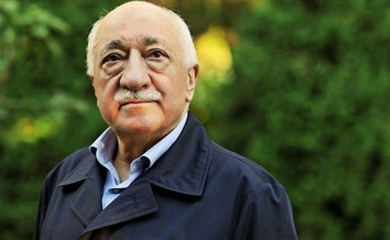 Thổ Nhĩ Kỳ phát hiện hơn 300 nhân viên ngoại giao liên quan tới Giáo sỹ Gulen