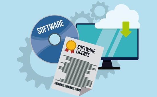 AutoCAD dừng cuộc chơi bản quyền vĩnh viễn