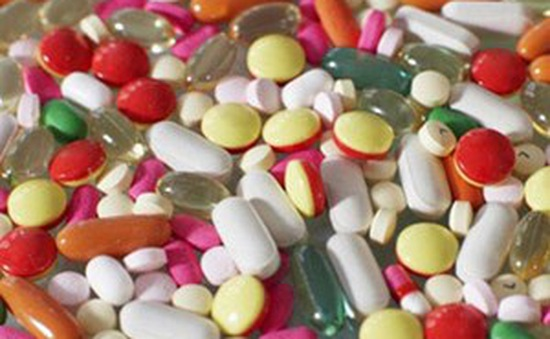 Việt Nam sẽ có biệt dược điều trị viêm gan C giá thấp