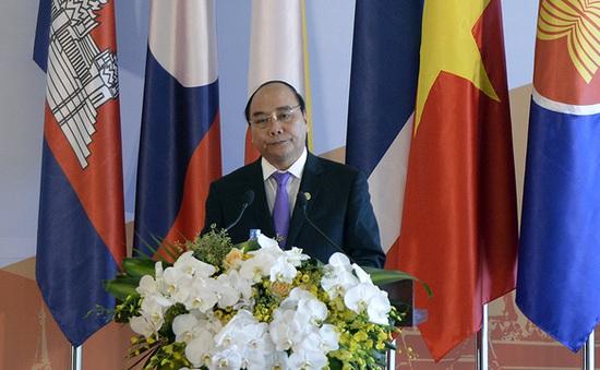 Thủ tướng chủ trì 3 hội nghị lớn thành công trên nhiều phương diện