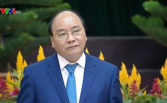 Thủ tướng yêu cầu làm rõ thông tin về lạm thu ở Thanh Hóa, Hải Phòng