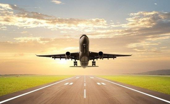 Hãng hàng không Vietstar Airlines chưa đáp ứng đủ điều kiện về vốn
